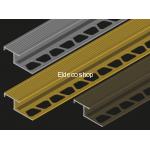 Eldeco Merdiven Profili - 2165