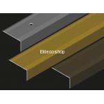 Eldeco Merdiven Profili - 2514
