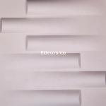 Eldeco-Forest-Bambu-3D-Duvar-Paneli-