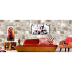 Eldeco EPS Duvar Panelleri
