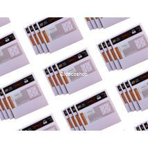 Eldeco Bambu 3D Duvar Panelleri Paket Görünümü