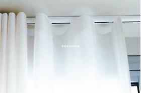 Alüminyum Tekli Ray - ELR60