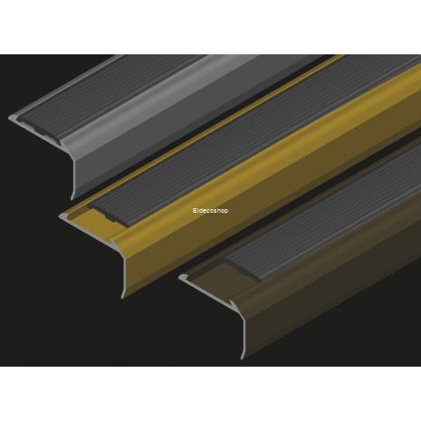 Eldeco Merdiven Profili - 2129