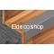 Eldeco Köşe Profili - 2128