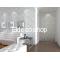 Brikets Bambu 3D Duvar Paneli