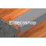 Eldeco Merdiven Profili - 2130