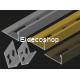 Eldeco Seramik Profili - 2156